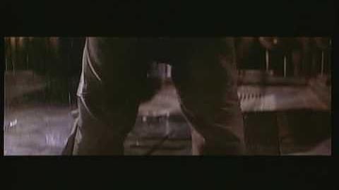 Alien deleted scene 6
