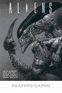 Aliens Reapers-Cargo digital