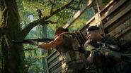 Predator-hunting-grounds-screen-03-ps4-us-19aug19