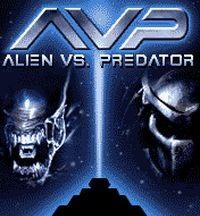 Alien Vs Predator 2004 Superscape Game Xenopedia Fandom