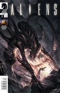 Aliens20093