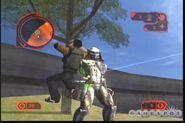 PERD2005 screen005