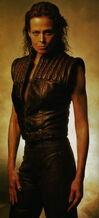 Ripley clone8.jpg