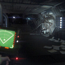 New-Alien-Isolation-Screenshots-Artwork-are-here-to-terrify-you-2-1024x613.jpg