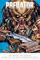 Predator Beast-Bump-Gold digital