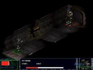 342284-aliens-a-comic-book-adventure-dos-screenshot-limited-grid
