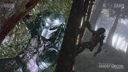 Ghost Recon Pred 01