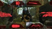 All Predator Weapons in The Predator Hunting Grounds