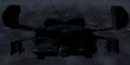 Bug stomper alien trilogy