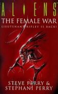 Femalewaralt