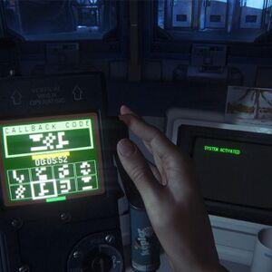 Alien Isolation SCREENSHOT 980x551 0003-610x342.jpg