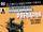 DC Comics/Dark Horse Comics: Batman vs. Predator