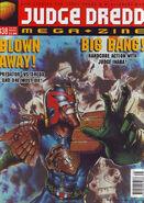 Dredd Megazine 3-38