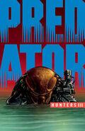 Predator Hunters III 02