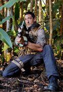 Royce-predators-2010-movie-14721081-800-1200