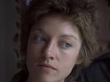 Joan Lambert