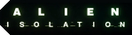AlienIsolationHeader.png