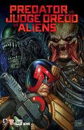 Predator vs. Judge Dredd vs. Aliens 04