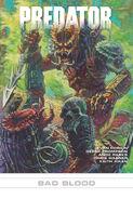 Predator Bad Blood digital