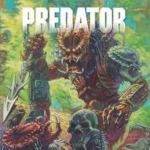 Predator Bad Blood digital.jpg