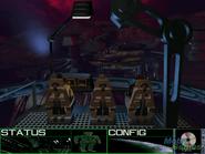 96722-aliens-a-comic-book-adventure-dos-screenshot-landing-sequences