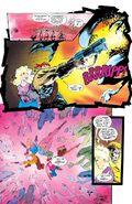 Aliens - The Essential Comics v1-p332