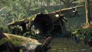Predator-hunting-grounds-screen-01-ps4-us-07may19