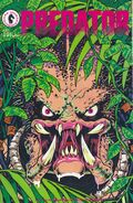 Predator Issue 2