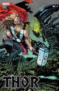 Thor issue 11