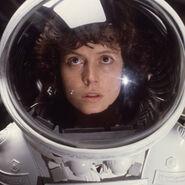 AlienEllen-Ripley-Alien-Movies-alien-28784698-300-300