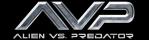 AlienvsPredatorHeader.png