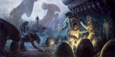 AliensversusPredatorUniverse.jpg