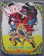CollectorCase-Front