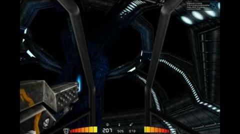 Aliens_vs_Predator_2_-_Marine_-_Finale_Mission