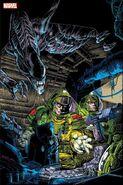 Aliens omnibus volume 1 variant