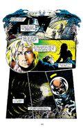 Aliens - The Essential Comics v1-p265