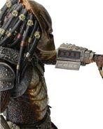 NEC51547--Predator-2-City-Hunter-1-4-Scale-FigureA 720x@2x