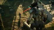 Predator-hunting-grounds-screen-01-ps4-us-19aug19