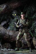 NECA-Toys-SDCC-2018-Exclusive-–-Predator-30th-Anniversary-7-inch-Scale-Hawkins-Figure-06-467x700