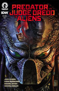 Predator vs. Judge Dredd vs. Aliens 03