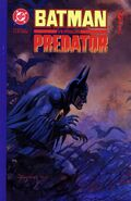 Dc batman-vs-predator-1a-of-3