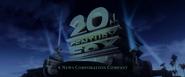 20th Century Fox - Prometheus (2012)
