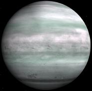 Gliese 876c