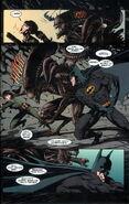 BatmanTooMuchForThem1999