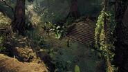 Predator-hunting-grounds-screen-03-ps4-us-07may19
