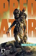 Predator Hunters III 01