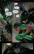 Batmanvspredator30108