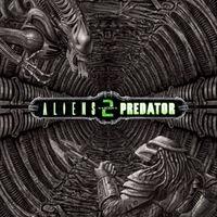 Download game alien vs. predator 2 + expansion slot machine jackpotter