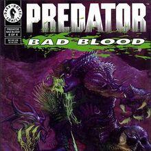 Predator Bad Blood issue 4.jpg