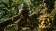Predator-hunting-grounds-screen-02-ps4-us-19aug19
